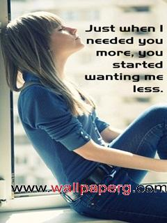 i need you ,wide,wallpapers,images,pictute,photos