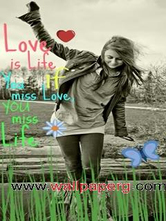 Love in life ,wide,wallpapers,images,pictute,photos