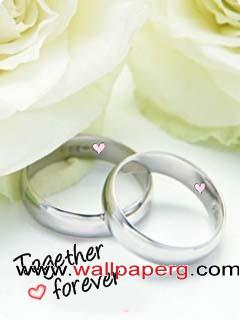 Together forever 14 ,wide,wallpapers,images,pictute,photos