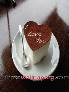 Sweet love ,wide,wallpapers,images,pictute,photos