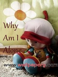i am alone ,wide,wallpapers,images,pictute,photos