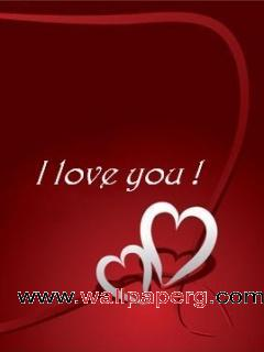 i love you l13 ,wide,wallpapers,images,pictute,photos