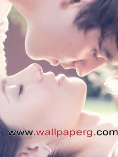 love kiss ,wide,wallpapers,images,pictute,photos