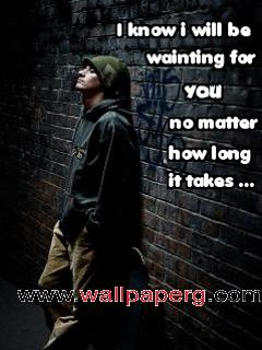Forever waiting ,wide,wallpapers,images,pictute,photos