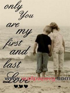 First and last love ,wide,wallpapers,images,pictute,photos