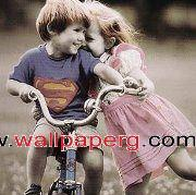 Pyare se dost ho tum ,wide,wallpapers,images,pictute,photos