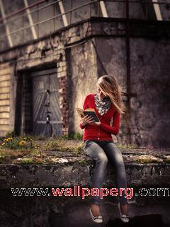 Alone story ,wide,wallpapers,images,pictute,photos