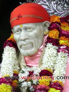 Lord sai baba ,wide,wallpapers,images,pictute,photos