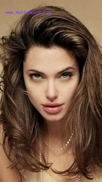 Angelina jolie 00 ,wide,wallpapers,images,pictute,photos