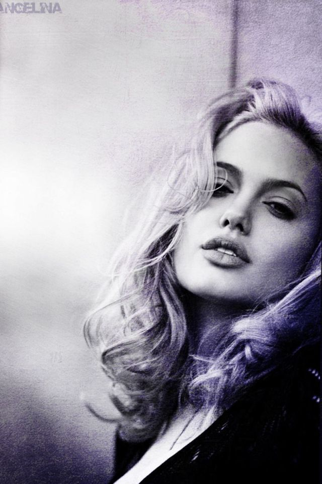 Angelina ,wide,wallpapers,images,pictute,photos