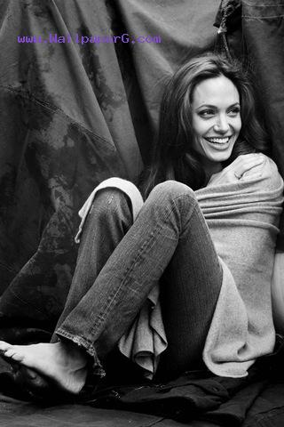 Angelina celebritie jolie 1 ,wide,wallpapers,images,pictute,photos