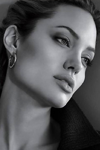 Angelina sweet lady ,wide,wallpapers,images,pictute,photos