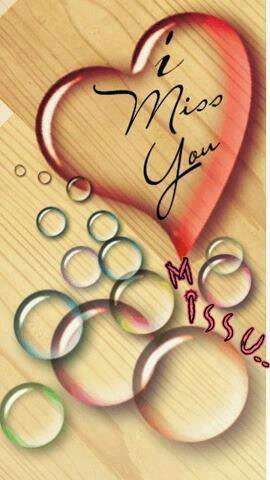 Tags for i miss you e and saying wallpapers wallpaperg