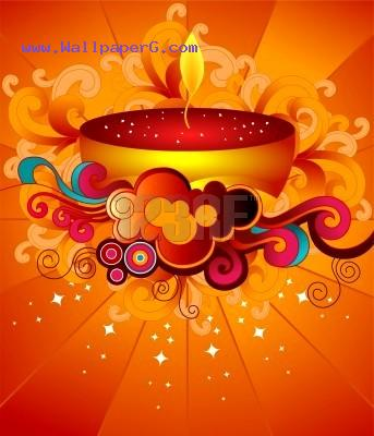 Diwali deep ,wide,wallpapers,images,pictute,photos