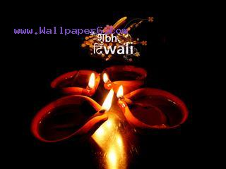 Happy diwali 2012