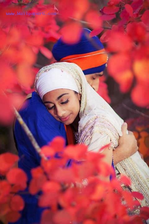 Meri har khushi har baat teri hai ,wide,wallpapers,images,pictute,photos