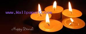 Aaj se ap ke yaha dhan ki barsat ho ,wallpapers,images,