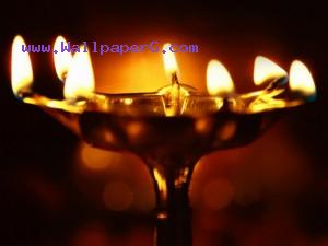 Diwali ke is mangal avsar par ,wallpapers,images,