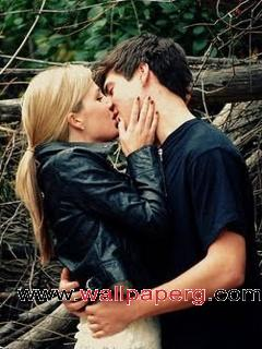 True love will be waiting for u ,wide,wallpapers,images,pictute,photos