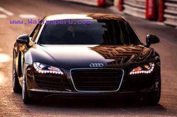 Audi ,wide,wallpapers,images,pictute,photos