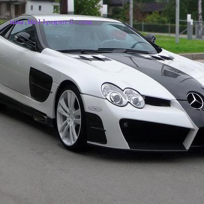 Mercedes slr ,wide,wallpapers,images,pictute,photos