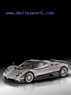 Pagani zonda ,wide,wallpapers,images,pictute,photos