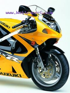 Gsxr ,wide,wallpapers,images,pictute,photos