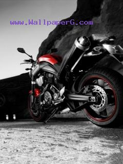 Yamaha ,wide,wallpapers,images,pictute,photos