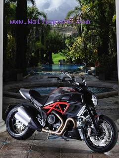 Ducati diavel ,wide,wallpapers,images,pictute,photos