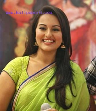 Sonakshi sinha 03 ,wide,wallpapers,images,pictute,photos