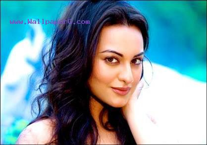 Sonakshi sinha 05 ,wide,wallpapers,images,pictute,photos