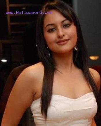 Sonakshi sinha 06