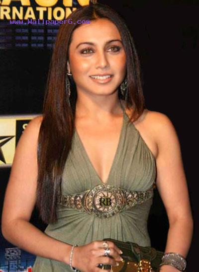 Rani mukherjee 04 ,wide,wallpapers,images,pictute,photos
