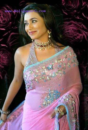 Rani mukherjee 05