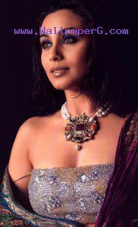 Rani mukherjee 06