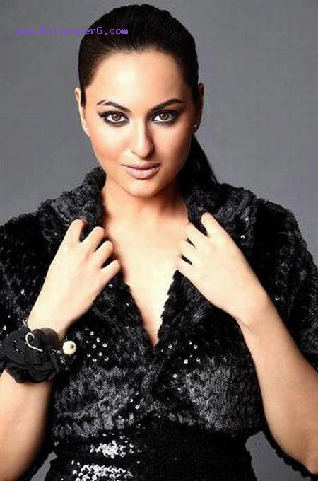 Sonakshi sinha 08 ,wide,wallpapers,images,pictute,photos