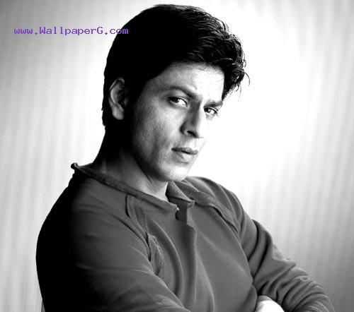 Shahrukh khan 01