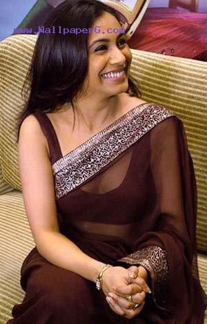 Rani mukherjee 07 ,wide,wallpapers,images,pictute,photos