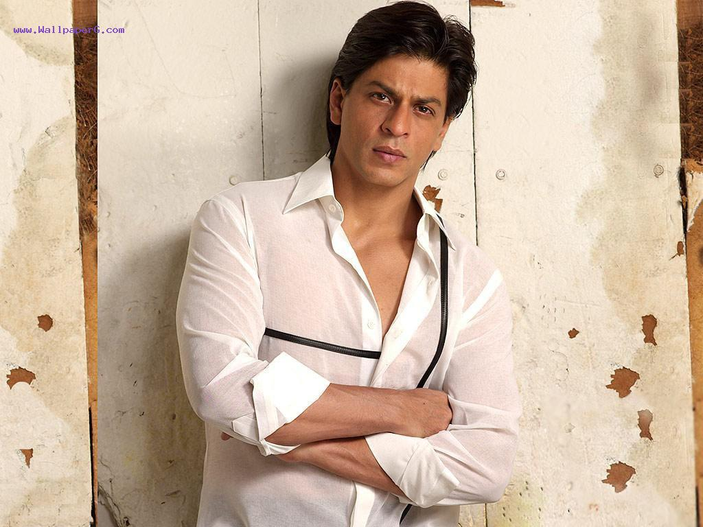 Shahrukh khan 02 ,wide,wallpapers,images,pictute,photos