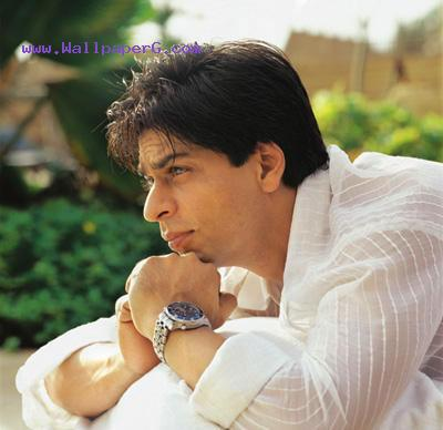 Shahrukh khan 03 ,wide,wallpapers,images,pictute,photos