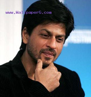 Shahrukh khan 04 ,wide,wallpapers,images,pictute,photos