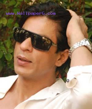 Shahrukh khan 05