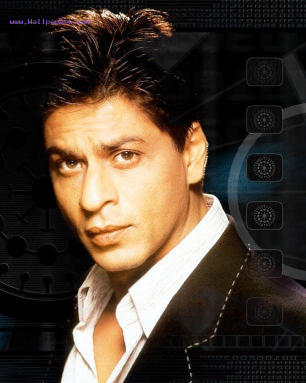 Download Shahrukh Khan 06 Cool Actor Images For Your Mobile Cell Phone
