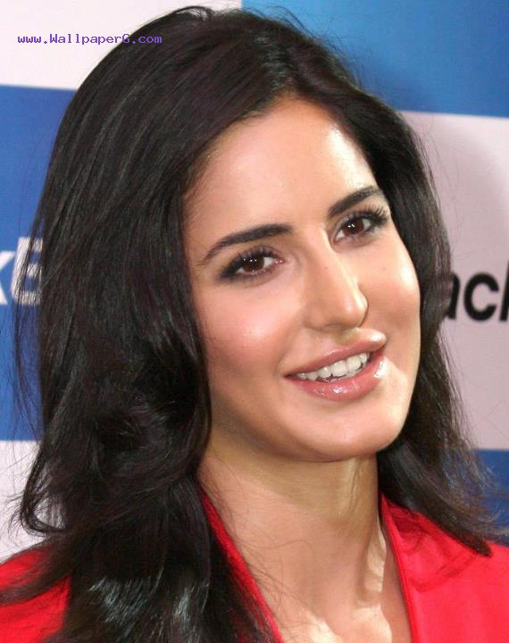 Katrina kaif 04 ,wide,wallpapers,images,pictute,photos