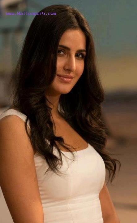 Katrina kaif 05 ,wide,wallpapers,images,pictute,photos