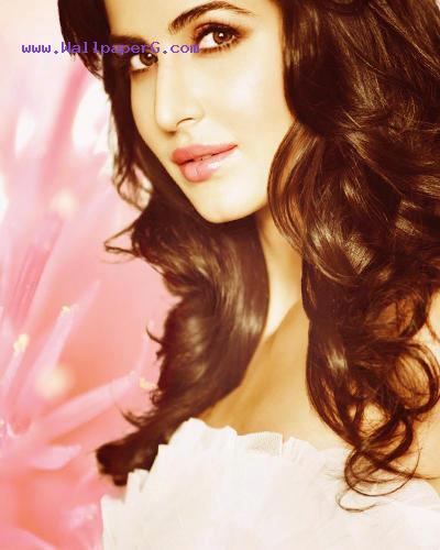 Katrina kaif 08 ,wide,wallpapers,images,pictute,photos