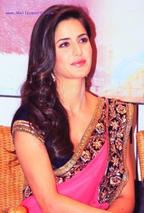 Katrina kaif 11 ,wide,wallpapers,images,pictute,photos