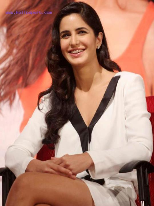 Katrina kaif 12 ,wide,wallpapers,images,pictute,photos