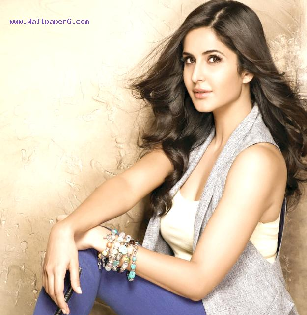 Katrina kaif 13 ,wide,wallpapers,images,pictute,photos