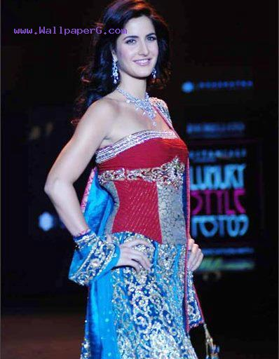 Katrina kaif 15 ,wide,wallpapers,images,pictute,photos